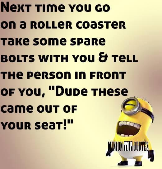 Minion Meme