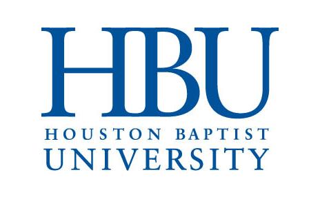 HBU - logo