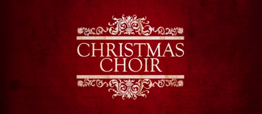 Christmas-Choir1