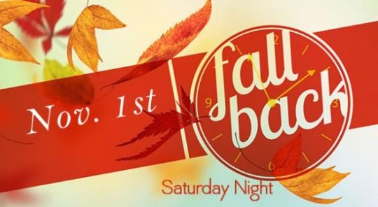 fall-back-2014-590x324