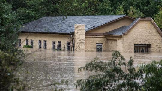 floods_100515_292_0