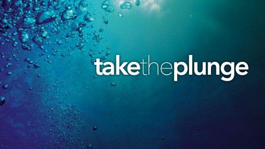 Water-Baptism-blnk