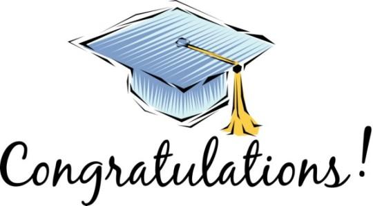 congratulations-graduate-clipart-1