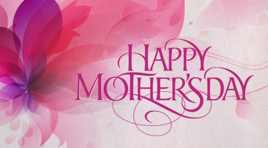 Mothers-Day-pics-images-1