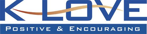 klove-logo