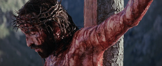 the_passion_of_the_christ_051