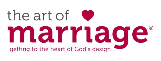 the-marriage-design