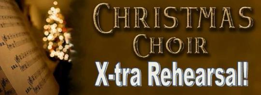 christmas-choir-x-tra-rehearsal