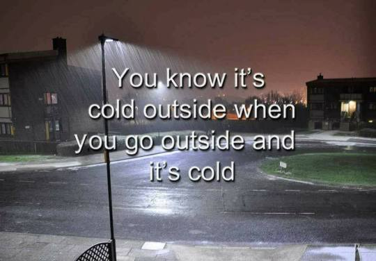 cold-outside