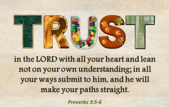 trust-in-the-lord-with-all-your-heart