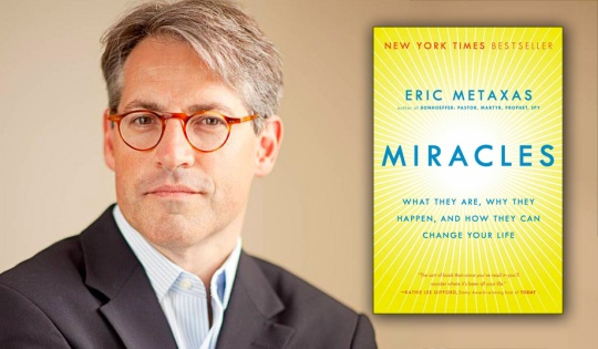 eric-metaxas-miracles