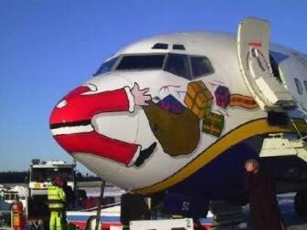 plane-hit-santa