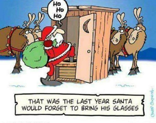 santa-without-glasses