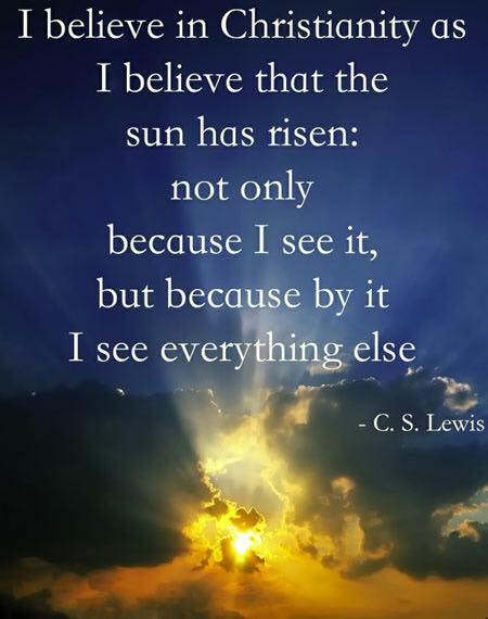 cs-lewis-i-believe-in-the-sun