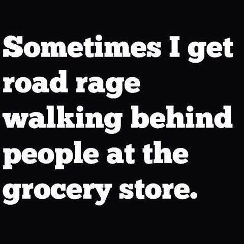 road-rage-at-store