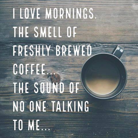 coffee-no-talking