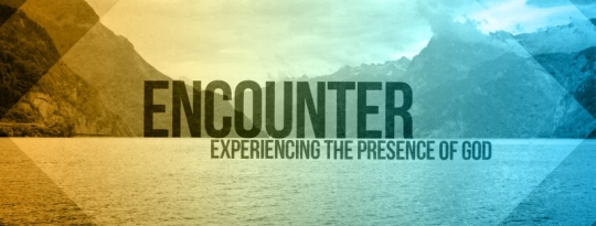encounter