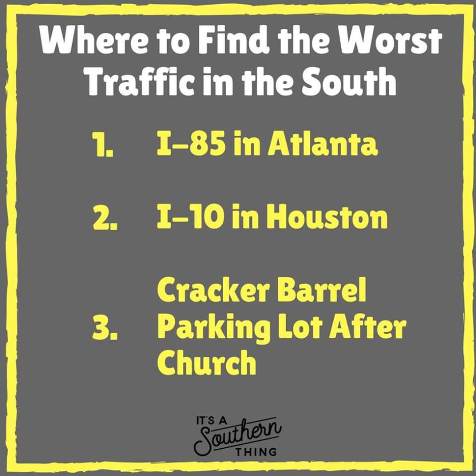 https://nickwattsmusicnotes.files.wordpress.com/2018/04/humor-cracker-barrel.jpg
